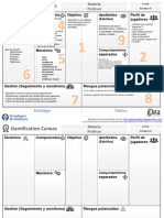 Lienzo de Gamificación 1.pdf