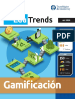 edutrends-gamificacion.pdf