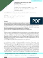 Pereyra, producción de conocimiento subnacional.pdf