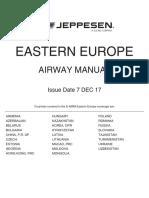 eawm_eastern_europe.pdf