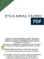 Presentación_etica2