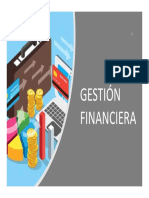 Gestion Financiera Sesión 01-02.pdf