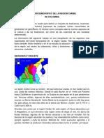 FOLCLOR DEMOSOFICO DE LA REGION CARIBE DE COLOMBIA.docx