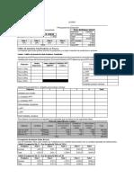 Evaluación Presupuesto de Produccion-convertido