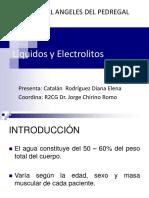 20091026 l Quidos y Electrolitos 1