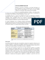 Resumo P2 Imuno - Mecanismos efetores da imunidade humoral.docx