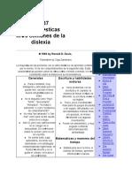 Las 37 características más comunes de la dislexia.pdf