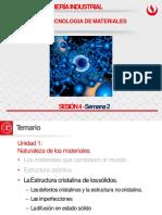sesion 4-defectos cristalinos.pdf