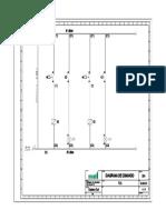 FCA-1-REV-00-P4