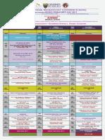 VER 19 - KLINC 2019 PROGRAMME 22.7.19 (1)