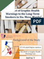 Graphic Health