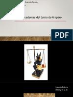 Diplomado Villahermosa