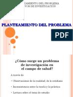 PLANTEAMIENTO DEL PROBLEMA.pptx