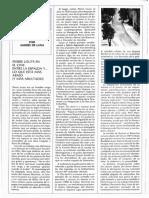 Louÿs y el cine.pdf