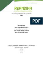 ANALIZANDO LAS PROBLEMATICAS ACTUALES  EJE 2.pdf