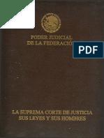 1847-Anexo5-Otero-voto.pdf