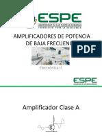 1-1_Clase_A_2018B.pdf