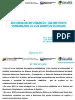 14092017 Presentación OPS.Sistemas de Información IVSS.pdf