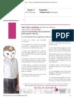Quiz 1 Semana 3 SEGUNDO BLOQUEESTADISTICA 1.pdf
