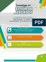 AP04 EV03 PLANTILLA ENTREGABLE ACTIVIDAD.docx