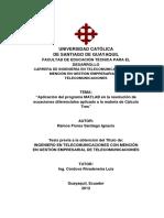 T-UCSG-PRE-TEC-ITEL-202.pdf