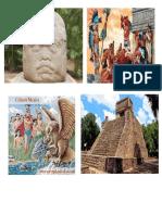 Imagenes de Las Culturas