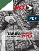 gamo-catalogue.pdf