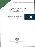 9243544691_spa.pdf