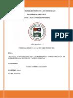 Metal-bueble.pdf