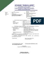 Surat Registrasi Io 2019 (1)