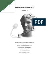 ApostilaD7_Modulo05.pdf