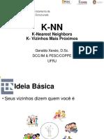 IA MBA 201907 0700 KNN