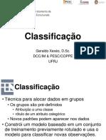 IA MBA 201907 0750 Classificação