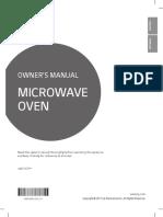LG_Microwaves_10132017_LMC1575SB_2