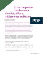 1_4 Gónzalez Contro M. Un intento por comprender los derechos.pdf