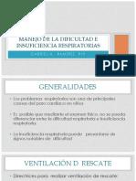 apartado7.pptx