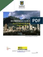 teoria de laorganizacion.pdf