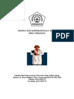 BUKU_MAHASISWA_SGD_JIWA_I_2019-20[1].doc