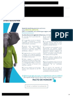 Quiz 1 - Semana 3- .pdf
