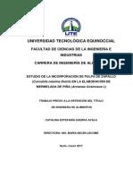 INFORME SOBRE MERMELADA DE PIÑA Y ZAPALLO.pdf