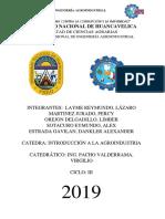 INFORME SOBRE MERMELADA DE ZAPALLO.docx
