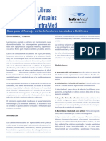 INFECCION CATETERES.pdf