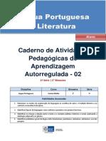47474c_7a39d431cf0245eeaee721782722e8bb.pdf