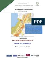 VOL-04-INFORME BUENAVENTURA_3.pdf