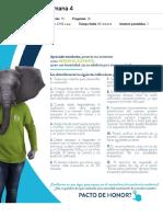 Examen Parcial - Semana 4_ Inv_primer Bloque-teoria de Las Organizaciones-[Grupo7] (1)