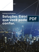 Catalogo Eletricos2018.pdf