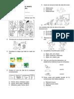 evaluacion naturales.docx