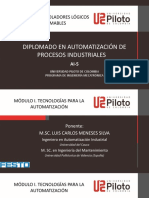 00 AI Introducción a Los Sistemas de Automatización (1)