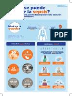 Sespis_infographic_A3_SP_PRINT.pdf