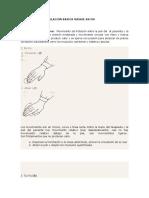 TECNICAS DE MANIPULACION BASICA.docx